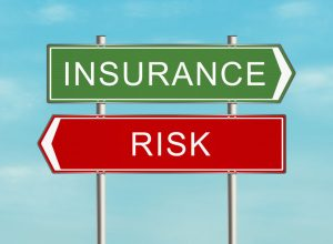 insurance coverage risk analysis