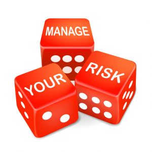 general liability insurance Colorado policy - manage your risk