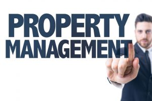 Denver property managers